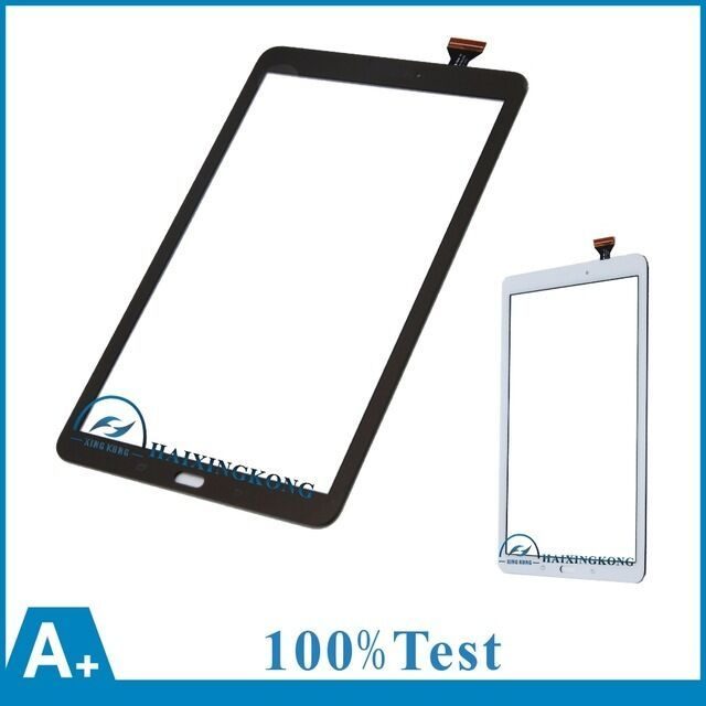 """For Samsung Galaxy Tab E 9.6/"""" SM-T560NU T560 Touch Screen Digitizer Replacement"""
