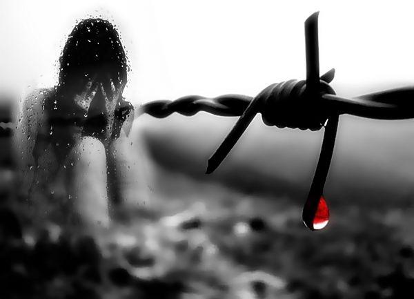Pain alone