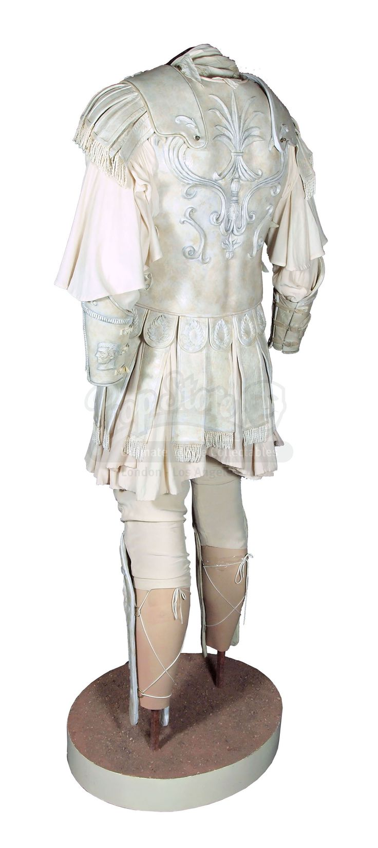 29 best greco roman armor and clothes images on pinterest roman