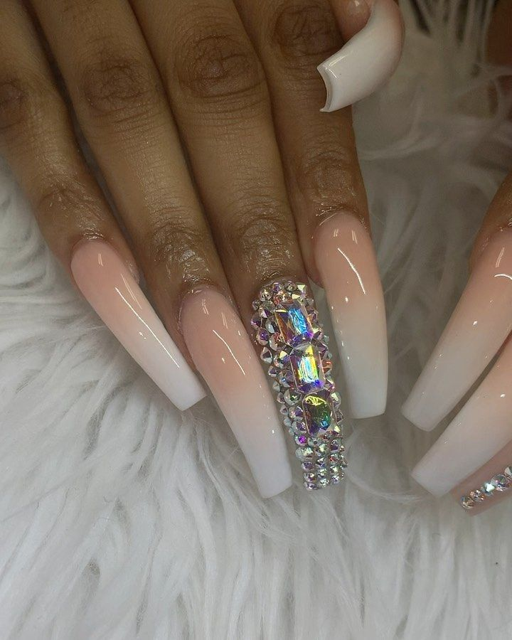 Text Only Sun Mon Closed On Instagram Vip Available Tomorrow 4pm 5pm 6pm 15 Extra In 2020 Cute Acrylic Nails Miami Nails Stiletto Nails