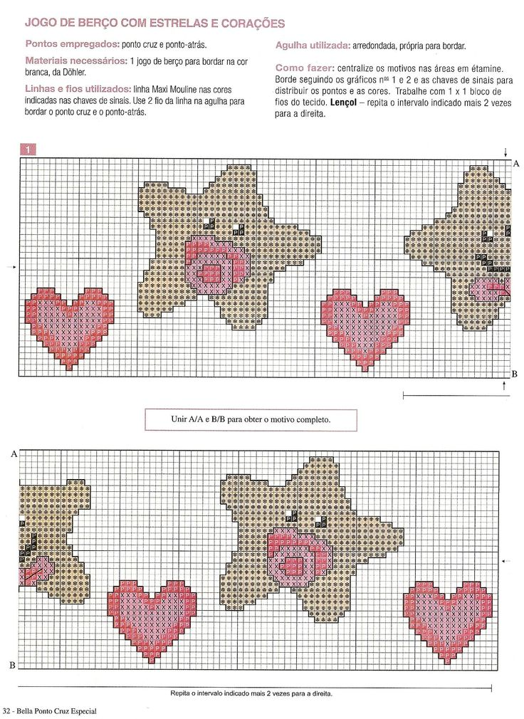 valentine's day bookmark templates