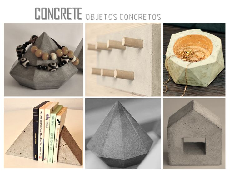 [ Lo que nos traemos entre manos ] Face >>> ConcreteObjetosConcretos Insta >>> concrete_objetosconcretos Pint >>> concreteobjetos  >>> Mail >>> concreteobjetos@gmail.com