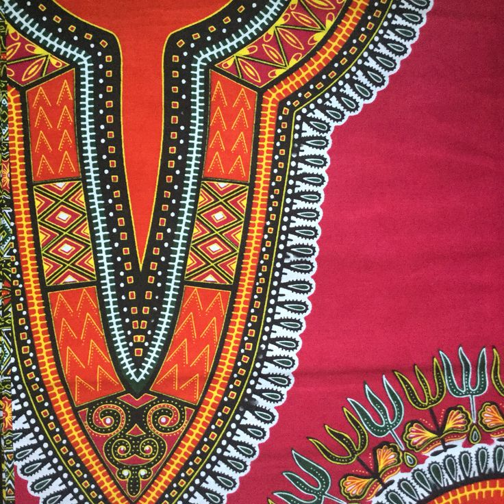 Beautiful and unique African prints (Ntoma). Be creative, make your own unique styles, dresses, skirts, pants, blazers, scarves, and traditional African head wrap with these beautiful African prints
