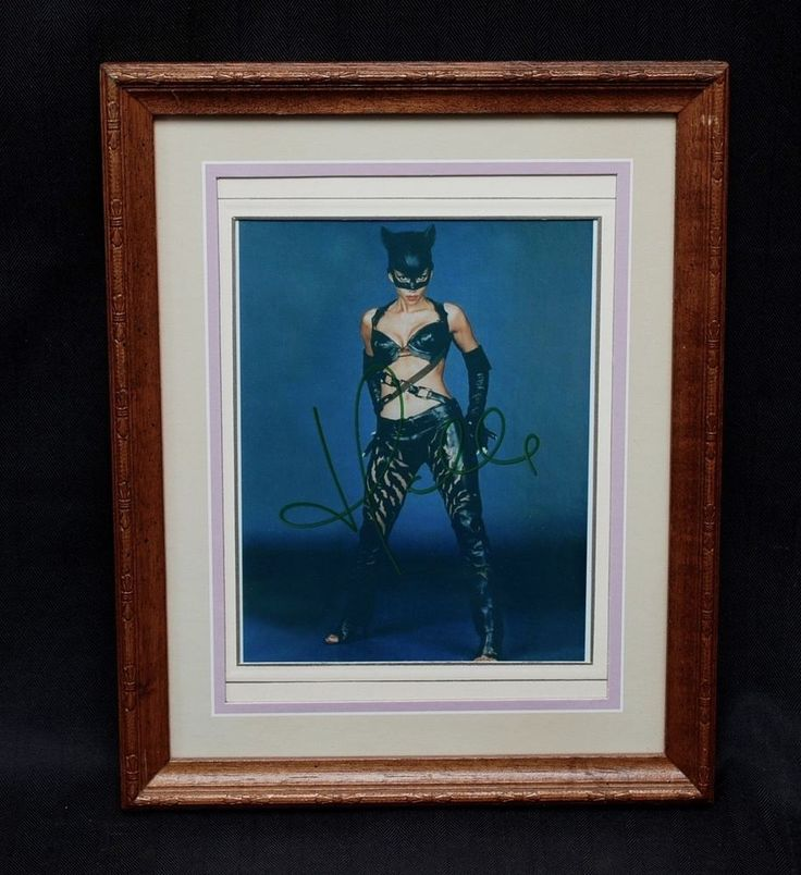 Celebrity Framed Art | Framed Celebrity Art Shop at FramedArt