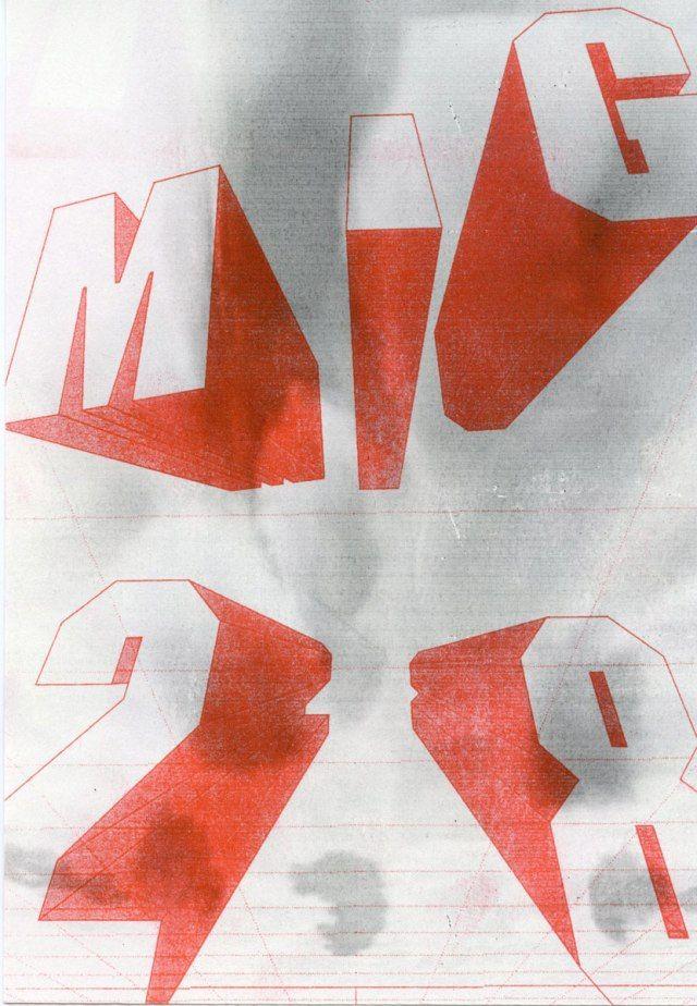 MIG28 Claire Barrow  Maxime Delavet