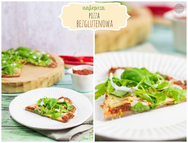 bezglutenowa-pizza-Collage-kolor
