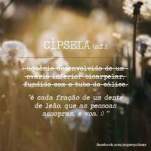 http://papodehomem.com.br/sapiossexual-fosfeno-acidia-malaxofobia-ultracrepidanismo-outras/#