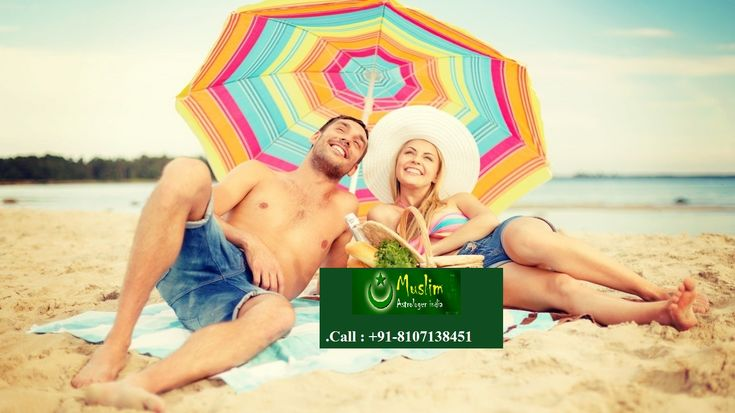 Amal for love marriage is one of our best Services along with, that our astrologer does Qurani amal for love and amal for husband love also.