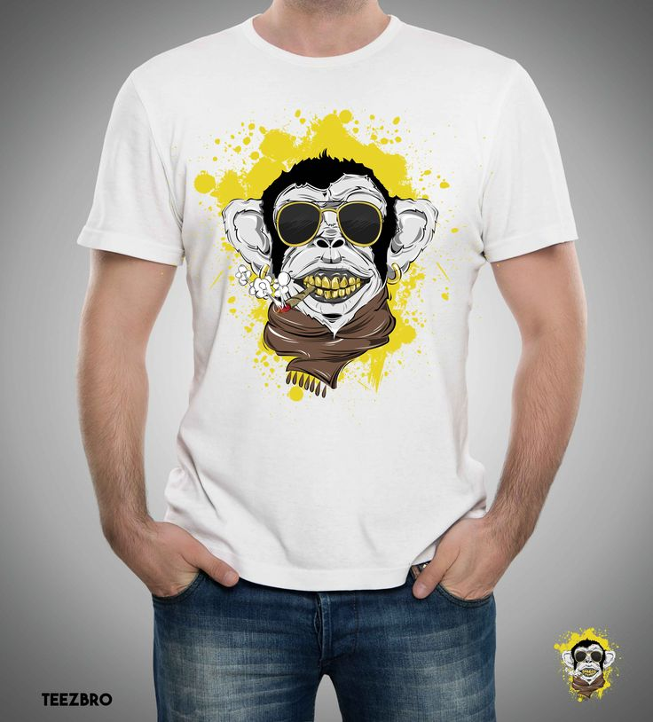New Posts on Tshirts, buy tshirts online India, Online Tshirts Blog, buy tshirts online, online Tshirts Blog for fashion and design lovers high graphics