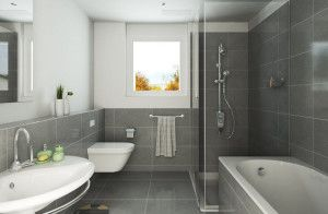 cool Elegant bathroom ideas