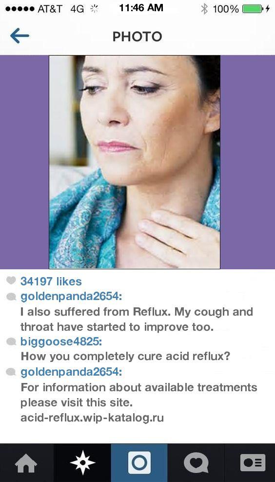 What Helps Acid Reflux Attack 222323 - Acid Reflux. Acid Reflux Cure!
