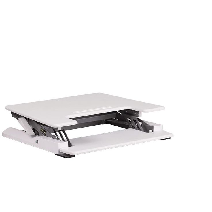 Home Office Desk   Modern Furniture   Online Furniture Store