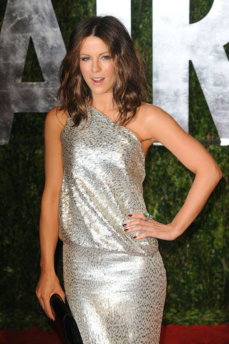 93 best Kate Beckinsale images on Pinterest | Actresses, Beautiful ...