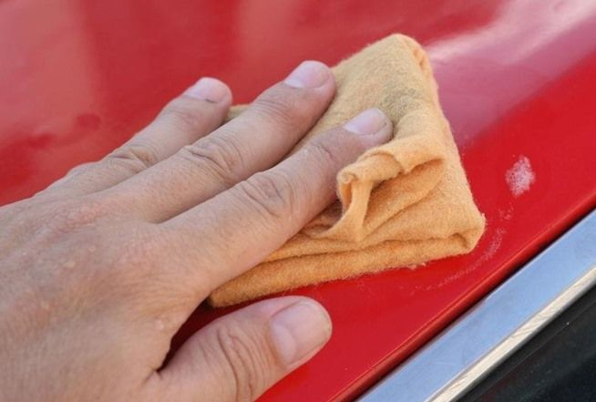 Car Paint Scratch Remover: 1000+ Ideas About Car Scratches On Pinterest