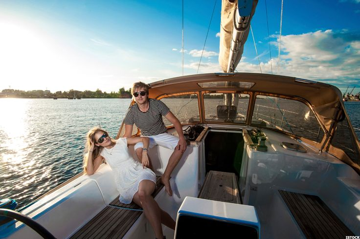 Interesting read. When Is $5 Million Not Enough Personal Wealth? #SMSF #Investing #Finance #Wealth