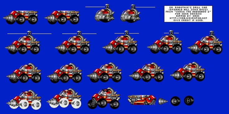 사용자 삽입 이미지 via http://sage.tistory.com/49
