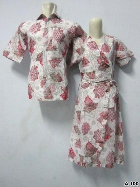 http://www.tokobagusbaju.web.id/_item?item_id=078004