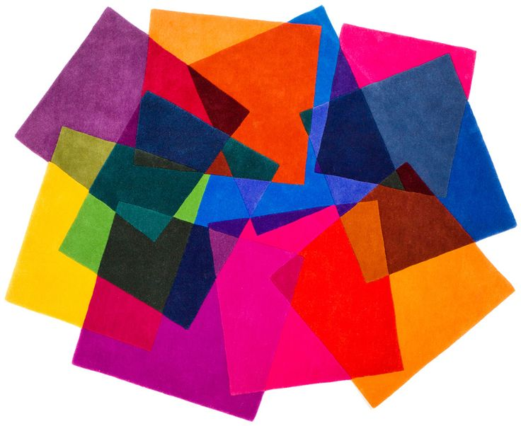 after matisse by sonya winner stand g21 hall t1 tent london www colorful - Colorful Area Rugs