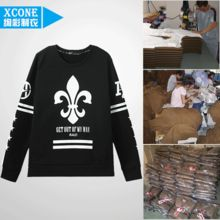 autumn customization long sleeve heat transfer printing   best seller follow this link http://shopingayo.space