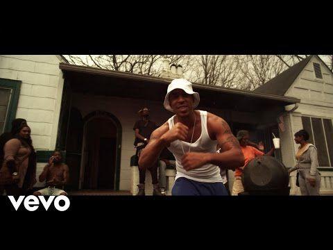 Ludacris - Call Ya Bluff (Explicit) - YouTube