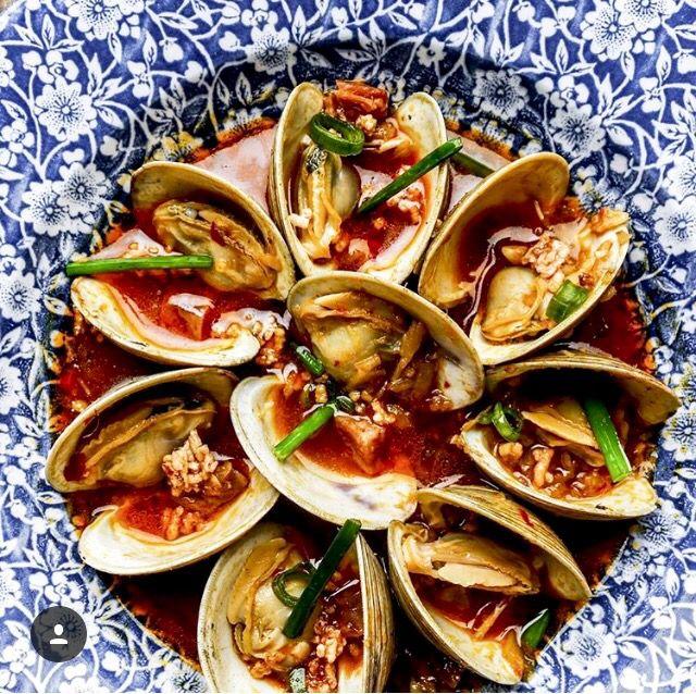 Chinese Food Fishtown Philadelphia