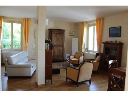 Location Maison CHAMALIERES 63400- 170m2 1560