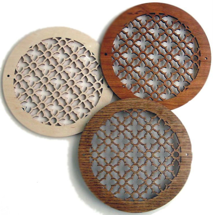 Need Round Vent Covers Check Out Vent And Cover Any Size