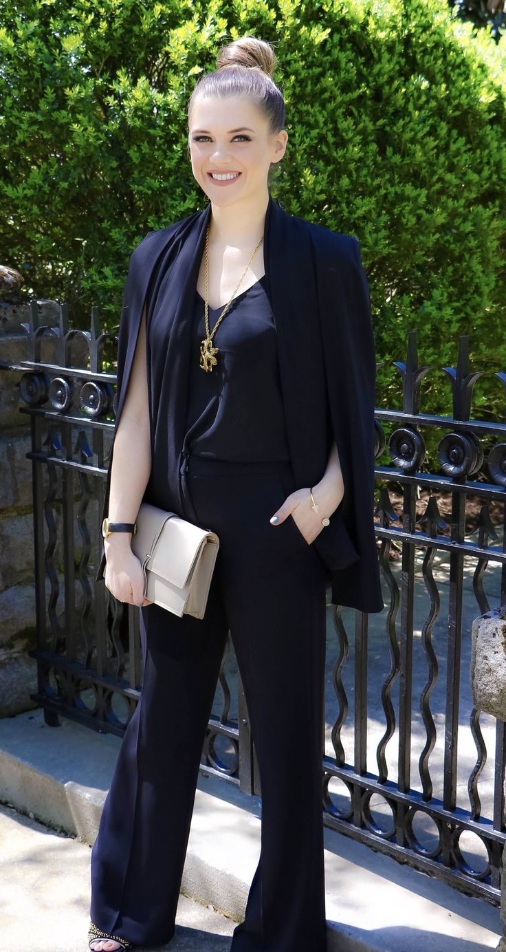 The 25 Best Black Tie Dress Code Ideas On Pinterest