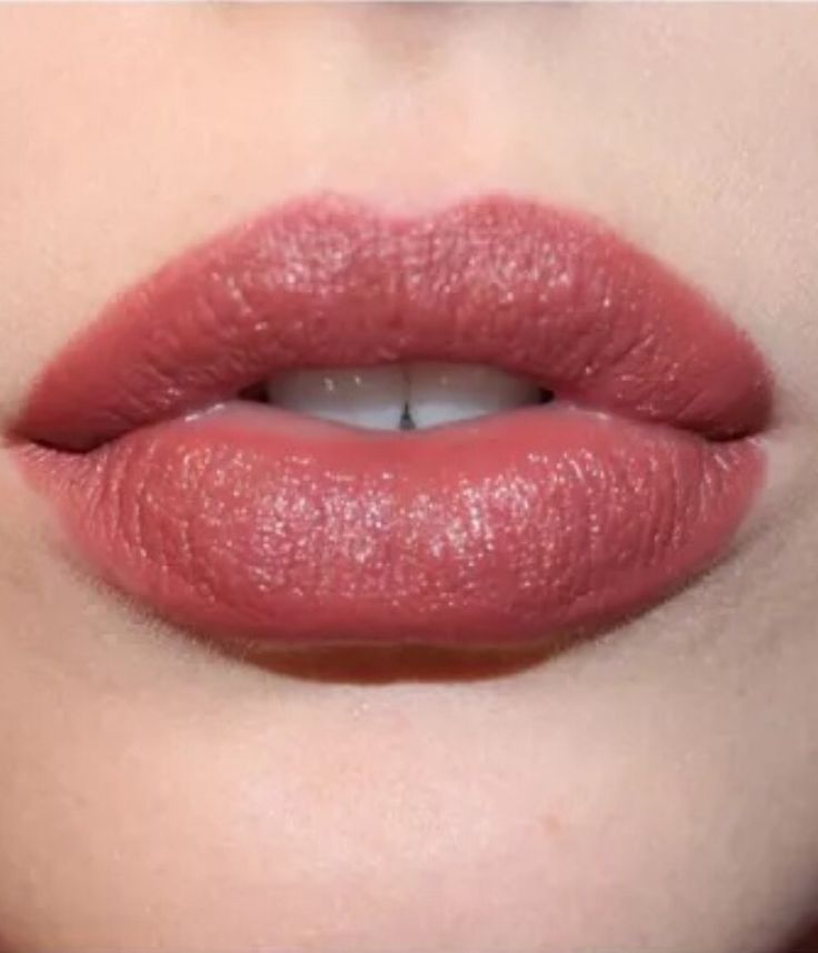 Nars pigalle