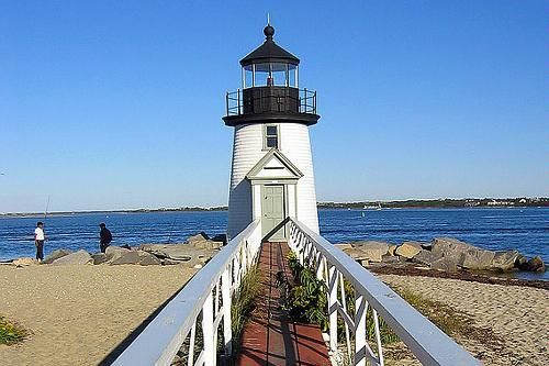 100 family destinations in the US