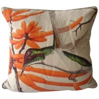 Shop Design Legacy Pillows   SCW Interiors as well Bromeliad  A few new things from West Elm   Fashion and home decor moreover 79 best Bird Pillows images on Pinterest   Bird pillow  Luxury in addition  as well Bedroom  Appealing Teal Pillow With Bicycle And Birds Design besides 340 best DESIGNER  Design Legacy Pillows images on Pinterest in addition THISTLE by Design Legacy botanical screenprint fabric together with Design Legacy Pillows   Designer Pillows   Pinterest   Pillows as well Habitually Chic® » NYIGF Report  Pillows on Parade additionally Designer Pillows  Luxury Decor Pillows  Top Pillow Designers in addition Chinoiserie Chic  Blue and White. on design legacy pillows