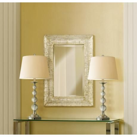 17 best LAMPS PLUS DALLAS images on Pinterest | Contemporary table ...