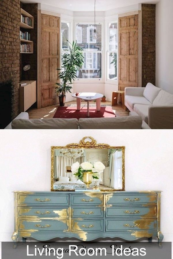 Decorating Your Living Room Living Room Makeover Living Room Decor Theme Idea Interior Decorating Living Room Living Room Makeover Living Room Decor Themes
