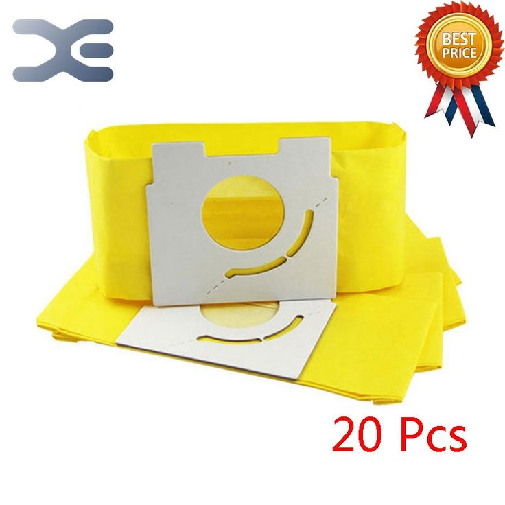 22.96$  Buy now - http://ali1g0.shopchina.info/go.php?t=32795404208 - 20Pcs High Quality Compatible with Panasonic Vacuum Cleaner Accessories Dust Bag Garbage Paper Bag C-13 / MC-CA29 / CA391 22.96$ #aliexpresschina