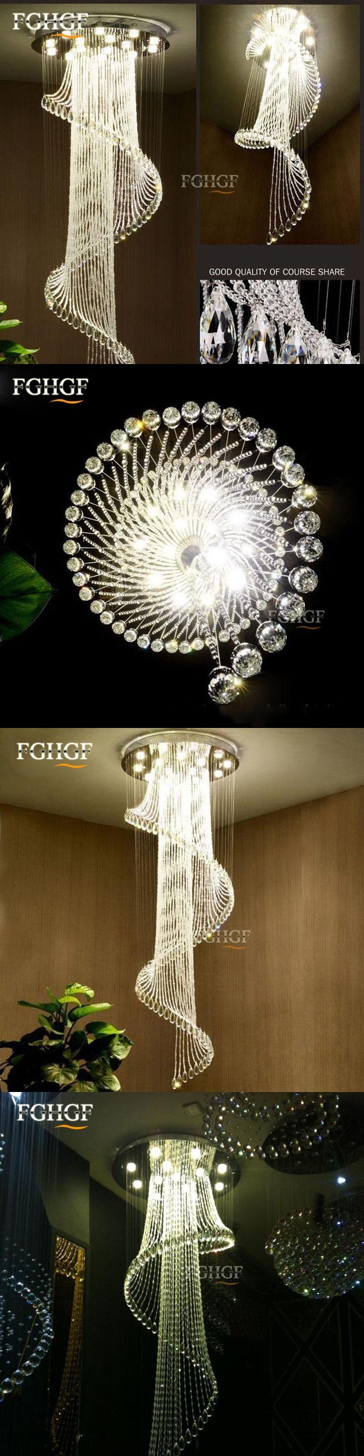 Best 25 foyer chandeliers ideas on Pinterest