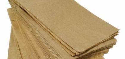 Cómo hacer linternas de papel flotantes | eHow en Español