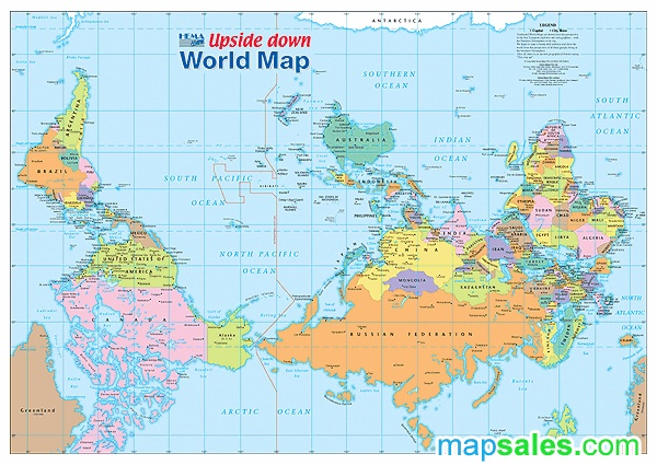 36 best Maps Make Great Gifts images on Pinterest  Wall maps