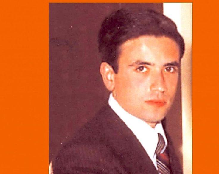 Il martire Rosario Livatino (clic per visualizzare post e video)