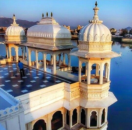 42 best images about palaces of india on pinterest for Terrace 6 indore