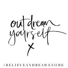 Image result for chasing dreams quote
