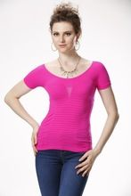 seamless tunic shirt the softest smoothest best- best buy follow this link http://shopingayo.space