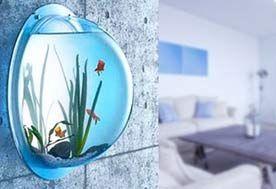 Evidea | burada her şey evin için | Ev Dekorasyonu - Mobilya- http://indirimkodlarim.com/evidea