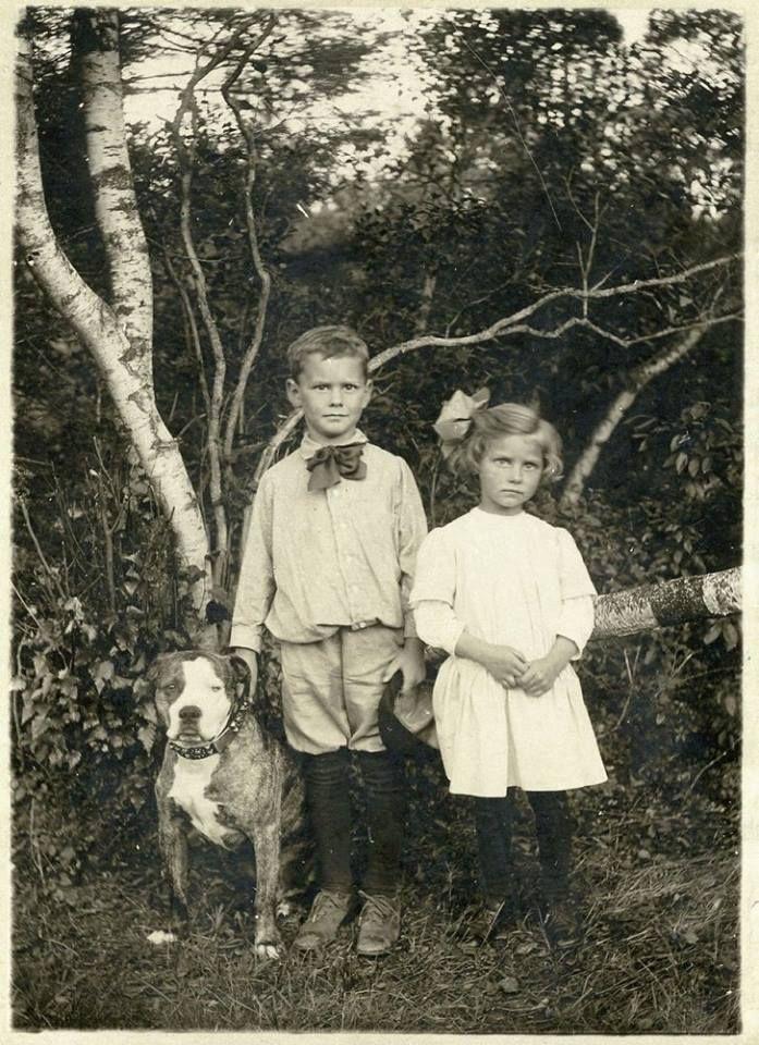 1910 colección C.H.                                                                                                                                                                                 More