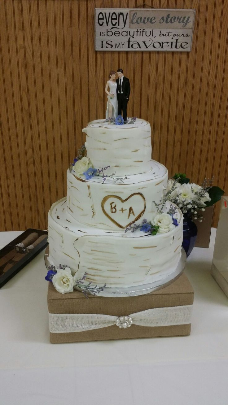 wedding cakes in augusta ga 2012 best wedding inspiration images on flower 24573