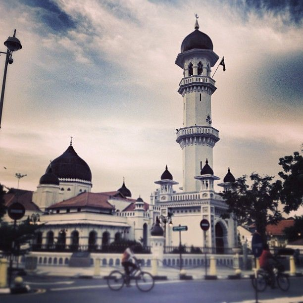 Beautiful Places In Malaysia With Description: 83 Best Beautiful Places In Malaysia Images On Pinterest