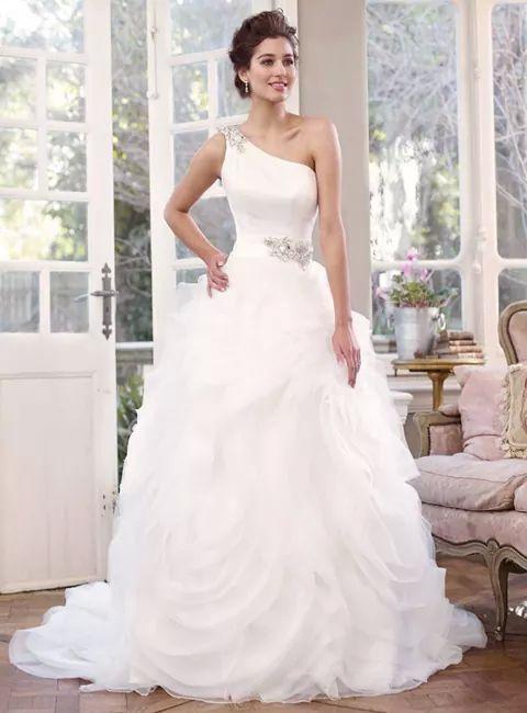 187 besten wedding Bilder auf Pinterest | Kleid hochzeit ...