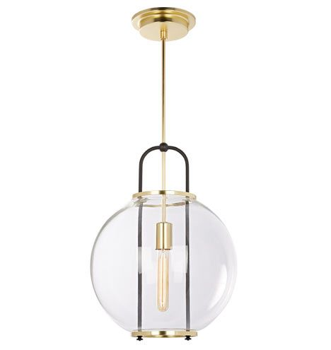Yeon 14 globe pendant front door lightingwall lightinglighting ideas lighting designkitchen