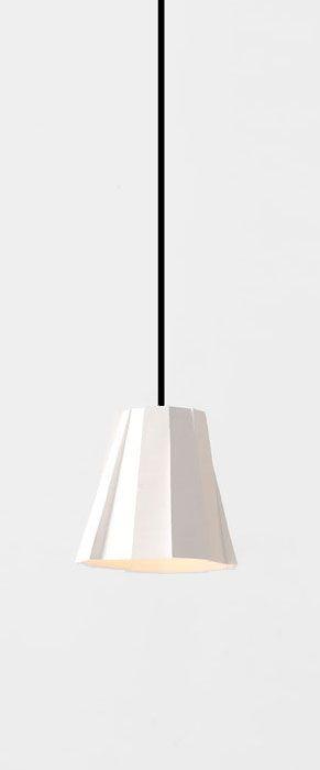 Segment Shade by Phil Cuttance