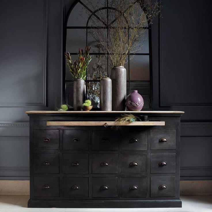 17 best images about maison du monde style on pinterest grey and beige - Maison du monde sete ...