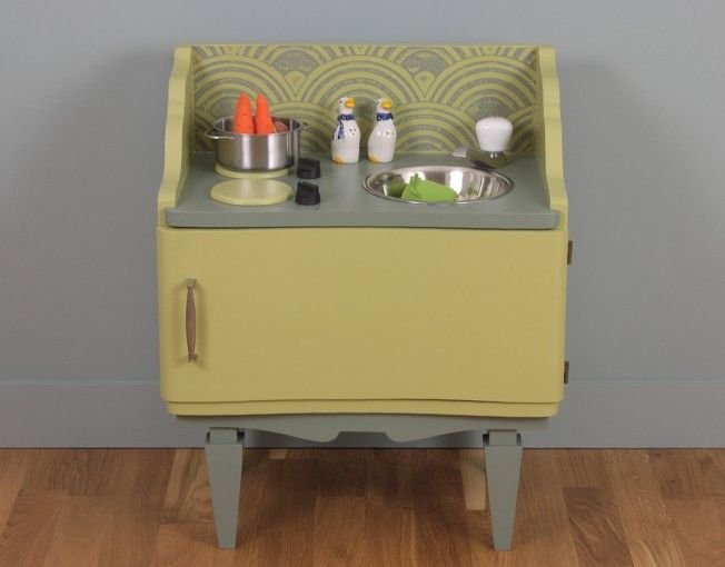 Cyndie-cuisiniere-00